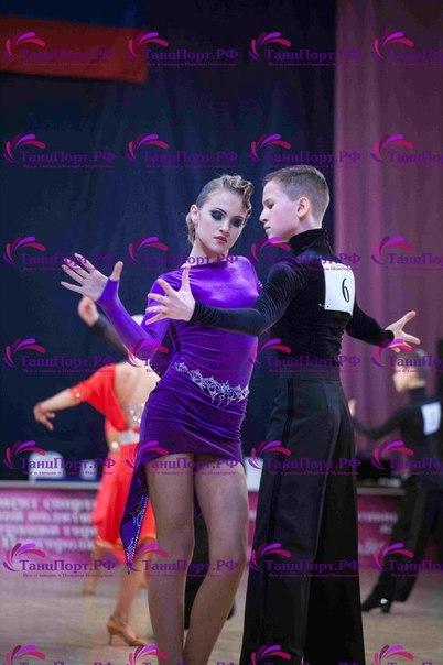 Писковский-Захаренко-танцевально-спортивный центр Стиль Нижний Новгород