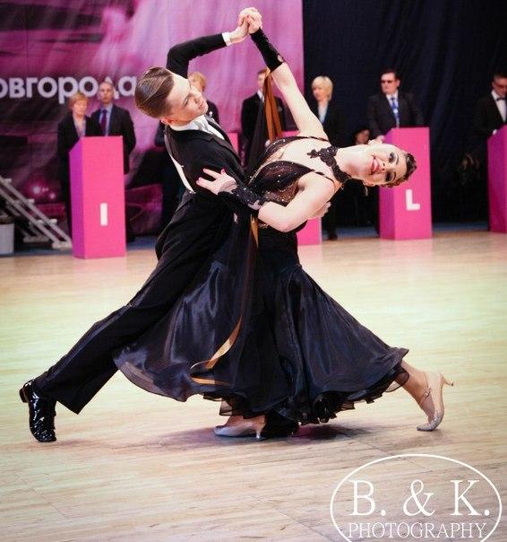 Титов-Ненашева-танцевально-спортивный центр Стиль Нижний Новгород