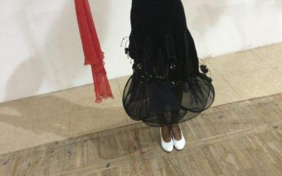 продаю платье St yf Ю-2