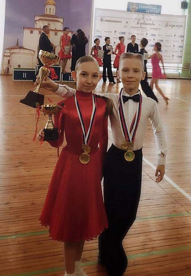 ЖелезняковВолкова
