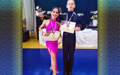 Территория танцы-2019