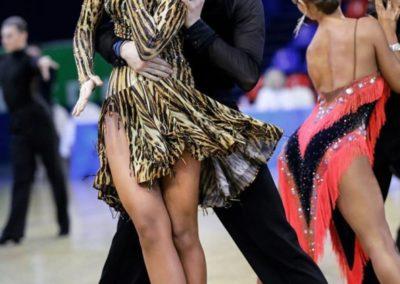 бальные_танцы_это_стиль