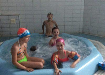 тсц-стиль-бассейн-березка