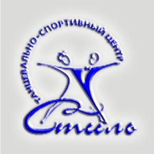ТСЦ-СтилЬ-Нижний-Новгород
