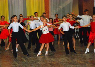balnye-tancy-stil-2016-45