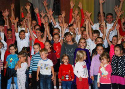 balnye-tancy-stil-2016-48