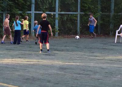 тсц-стиль-сборы-футбол