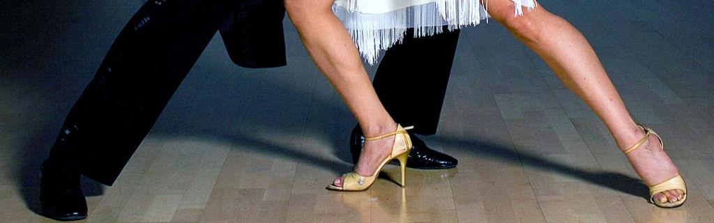 тсц-стиль-танцы-для-взрослых3