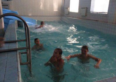 тсц-стиль-березка2-бассейн