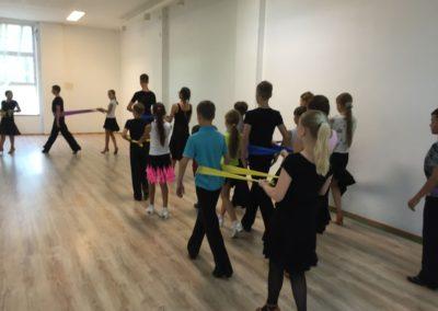 тсц-стиль-танцевальные сборы-пасадобль
