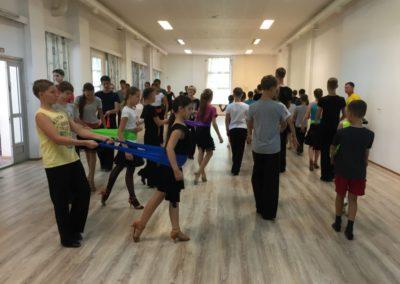 тсц-стиль-танцевальные-сборы-латина
