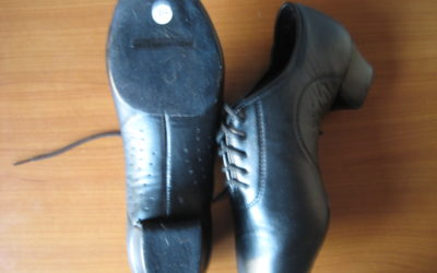 мужские танцевальные ботинки