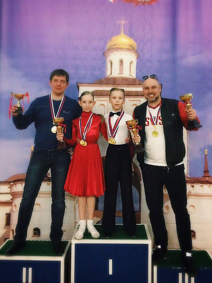 ЖелезняковВолкова-02