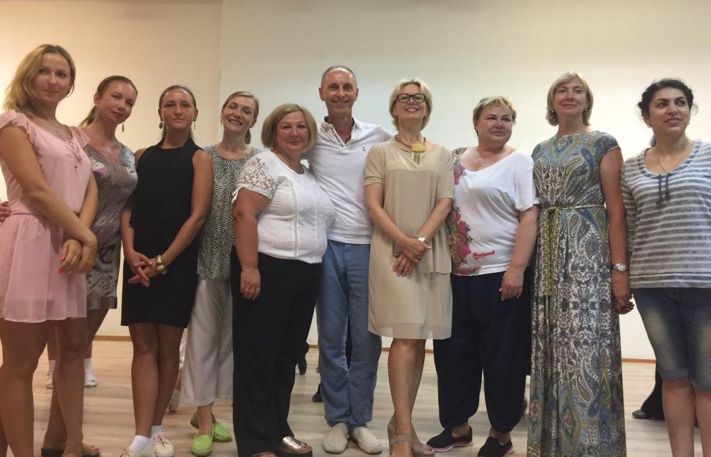 Березка-2017-10