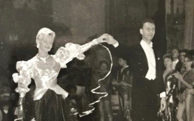 25 лет Танцевально-Спортивному Центру «Стиль»