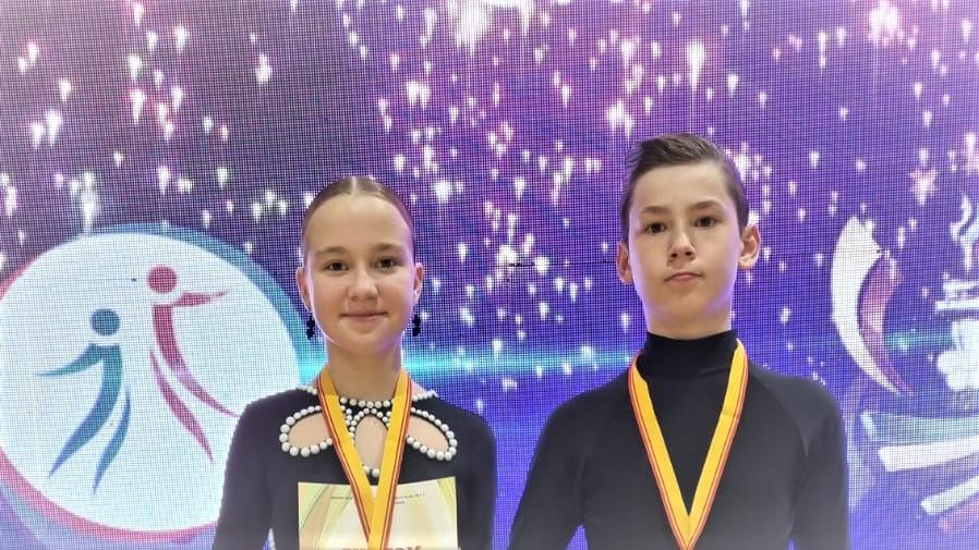 Кубок Чувашской Республики-2021